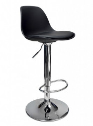 Barska stolica Y-1017 - Crna
