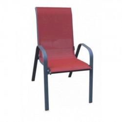 Bastenska stolica crvena - como ( 051111 )