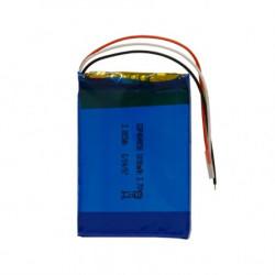 Baterija za navigaciju ( PGO500-Battery )