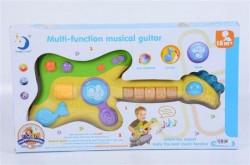 Bebi gitara ( 957455 )