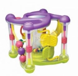 Bebi igračka sa lopticama ( 25/25276-1 )