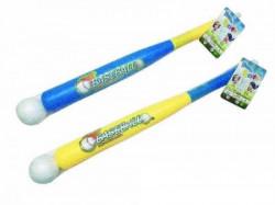 Bejzbol Set ( 931217 )