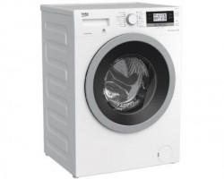 BEKO WTV 8634 XS0 mašina za pranje veša