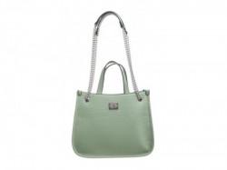 Bessie Hazel CX, torba, zelena ( 500128 )