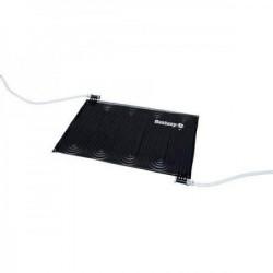 Bestway solarni grejač za bazen ( 58423 )