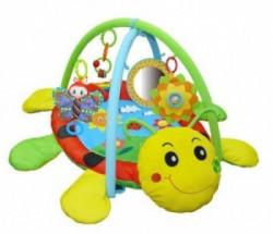 Biba Toys gimnastika bubamara - lux ( 6350096 )