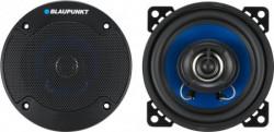 Blaupunkt auto zvučnici 10 cm ICX 402 ( ZVB007 )