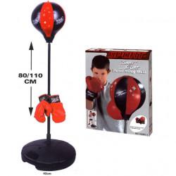 Boks set 80-110cm ( 22-022000 )