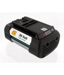 Bosch 36V/2,6Ah High Power litijum jonski akumulator ( f016800301 )