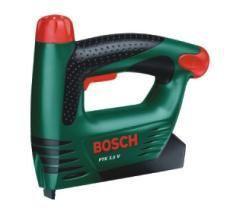 Bosch BAT. PTK 3,6V heftalica ( 0603968820 )
