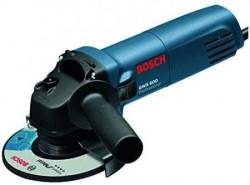 Bosch brusilica ugaona gws 600 ( 060137506R )