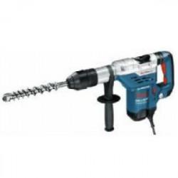 Bosch GBH 5-40 DCE el.pneumatska bušilica ( 0611264000 )