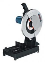 Bosch GCO 14-1 kružna testera za metal ( 0601B10008 )