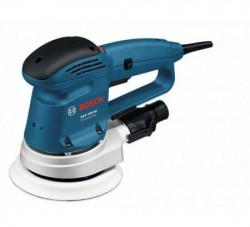 Bosch GEX 150AC Šlajferica ( 0601372768 )