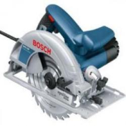 Bosch GKS 190 kružna testera ( 0601623000 )