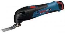 Bosch GOP 10.8 V-LI akumulatorska vibraciona brusilica ( 0601858001 )