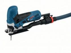 Bosch GST 90 E ubodna testera ( 060158G000 )