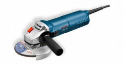 Bosch GWS 11-125 ugaona brusilica ( 0601792000 )