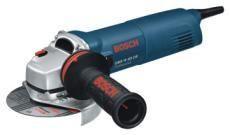 Bosch GWS 1400 ugaona brusilica + Dijamantska ploča za rezanje ( 0601824900 )
