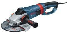 Bosch GWS 22-230 LVI ugaona brusilica ( 0601891D00 )