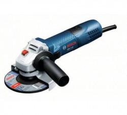 Bosch GWS 7-125 Brusilica 720w 125mm ( 0601388108 )