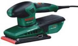 Bosch PSS 200 AC IS vibraciona brusilica ( 0603340120 )