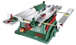 Bosch PTS10 stona kružna testera ( 0603B03400 )