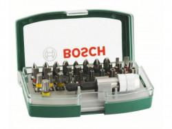 Bosch set bitova promoline 32 kom. ( 2607017063 )