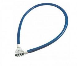 Brava na šifru sajla plava 8x650 mm ( 040029 )