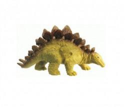 Bullyland stegosaurus (praistorisko doba dinosaurusi) ( 61357 c )