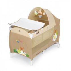 Cam prenosivi krevetac za decu daily plus ( L-113.84 )