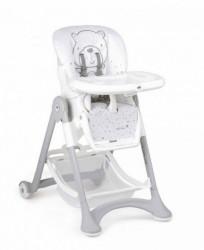 Cam stolica za hranjenje campione ( S-2300.247 )