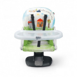 Cam stolica za hranjenje Idea s-334.222
