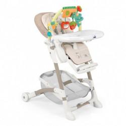 Cam stolica za hranjenje Istante s-2400.241