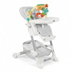 Cam stolica za hranjenje Istante s-2400.242