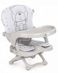 Cam stolica za hranjenje smart pop ( S-333SP.247 )