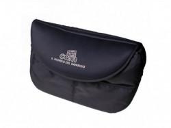Cam torba za kolica ELEGANT FAMI ( 011EFP.96 )