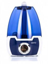 Camry CR7956 ovlaživač vazduha