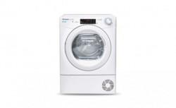 Candy CSO C8TE-S mašina za sušenje ( C31101748 )