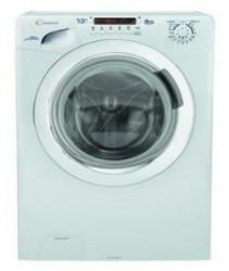 Candy GSW 485 DH Mašina za pranje i sušenje veša