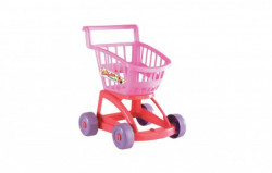 Candy&Ken kolica za kupovinu ( 013672 )