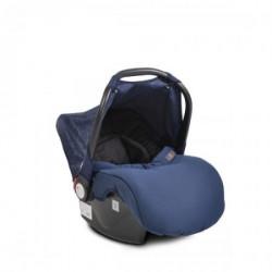 Cangaroo autosedište mira blue 0-13 kg (bez adaptera) ( CAN0151 )