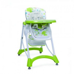 Cangaroo Hranilica Mint green color ( CAN8056 )