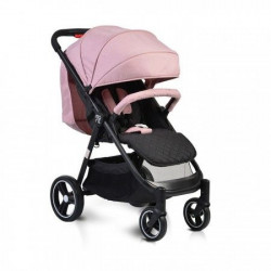 Cangaroo Sindy 2in1 pink kolica ( CAN4942 )