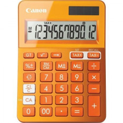 Canon Calc LS-123K OR