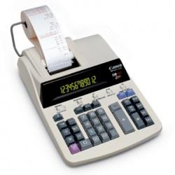Canon kalkulator MP1211LTSC