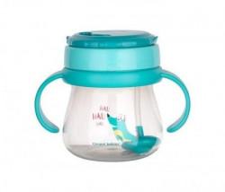 Canpol baby inovativna čaša sa slamkom 250ml 56/517 ( 56/517 )