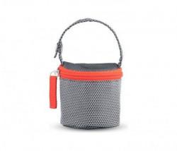 Canpol baby torbica za varalicu 80/101 - graphite ( 80/101 )