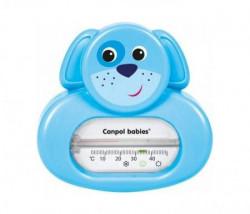 Canpol termometar dog/cat ( 56/142 )