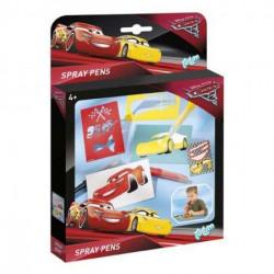 Cars 3 ( 36-201003 )
